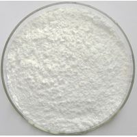 Drostanolone Enanthate For Steroid Cycle Masteron CAS NO.566-19-8 thumbnail image