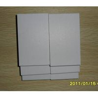 Sell PVC Sheet - Celluka foaming thumbnail image