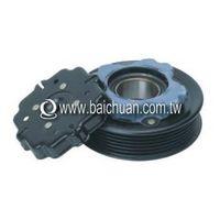 compressor clutch OEM:A00012306511