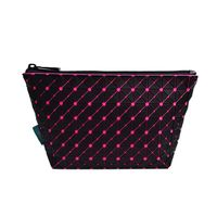 Fashional Cosmetic Makeup Pouch SRC16009R