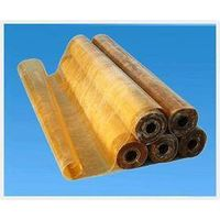 2450 silicone glass varnish tape (cloth)