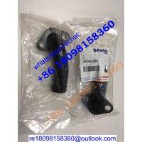 4133L048 4133L066 4133L067 4133L508 Perkins connection/Thermostat for 1100/CAT Caterpillar C4.4 c6.6 thumbnail image