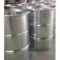 Ethyl Propanoate (EP)