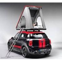 Most Popular Roof Top Tent Car Top Tent