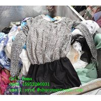 Fashion good quality women clothes usa