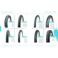 bicycle tire size fron china with cheap prices