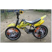 Hot Sell Factory Direct New Style Children Bike thumbnail image