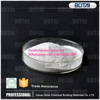 Various grade HPMC HEC CMC powder with free sample