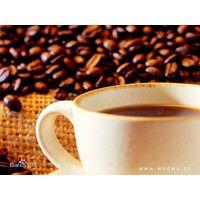 roasted coffee beans-arabica thumbnail image