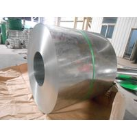 Hot Dip Galvanized steel coil,GI coil /thickness 0.13mm-2.0mm