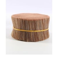 PRETTY BRUSH FILAMENT,Hand Crafted Brush Filament, Pretty Brush Filament Bristles thumbnail image