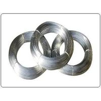 sell Galvanized Wire thumbnail image