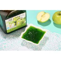 Green Apple Fruit Flavored Jam thumbnail image