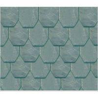 roofing slate, slate roofing tiles,natural slate,slate