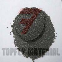 high carbon, low sulfur graphite powder, granule,