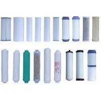 water filter thumbnail image