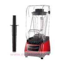 2.7L Digital Type Blender or smoothie mixer MS-999Z