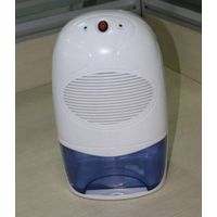 DY-6006RB Mini dehumidifier