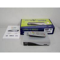 Dreambox DM500S/DM500C Satellite Receiver STB Set Top Box