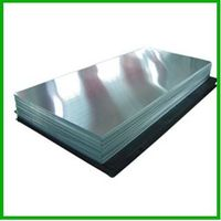 mill finish 1000 series aluminum sheet