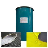 PU reactive hot melt adhesive for technical textile thumbnail image