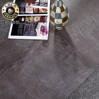 ITALIAN CEMENT DESIGN PORCELAIN TILE NATURAL POPULAR STYLE