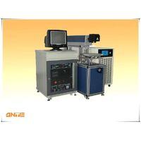 Splited Style Diode-pumped/DPSS Laser Marking Machine