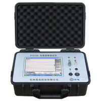 CT5700 cable fault tester