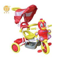 selling tricycle of TR-020