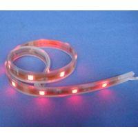 1210SMD flexible LED strip light