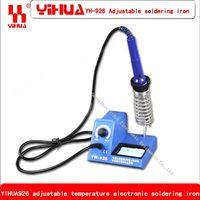 YIHUA926 adjustable temperature electronic soldering iron