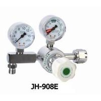 Medical Gauge Flow Regulator JH-908E