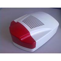 HC-F11 outdoor siren with strobe home burglar alarm thumbnail image