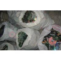PC CD SCRAPS