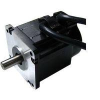 70BLDC Brushless Motor