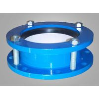 Flange Adaptor couplings expansion joint