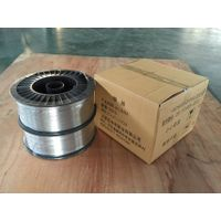 pure zinc wire from China supplier