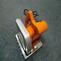 Handy Grooving Machine for Dibond thumbnail image