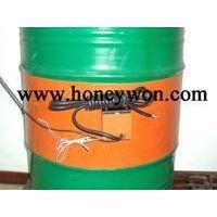 drum heating belt barrel heating belt bucket heating belt pail heating belt Oil Drum Heaters oil bar