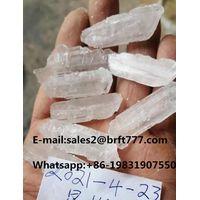 white crystal N-Isopropylbenzylamine CAS102-97-6 N-Benzylisopropylamine(Whatsapp:+86-19831907550) thumbnail image