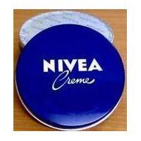 Nivea Cream 50ml 75ml 150ml thumbnail image