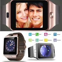 Cheap 1.56 inch MTK6260A android smart mobile watch