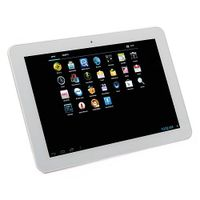 HKC X106 10.1 Inch IPS HD Screen 1.5GHz Dual Core Tablet PC Android 4.1 16GB Dual Camera HDMI MID Si