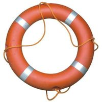 high quality solas marine safety life buoy