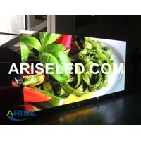 LED TV P1.5mm small pixel full color led tv display,P1.26mm, P1.56mm, P1.66mm, P1.92mm