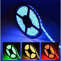 5050 LED Strip Light