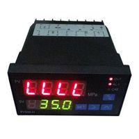 pressure indicator PY500