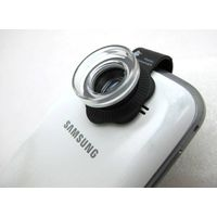 macro lens for smart phone