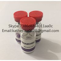 High Quality HGH Tesamorelin From Steroid Manufacturer
