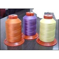 H.T.Polyester Filament Thread